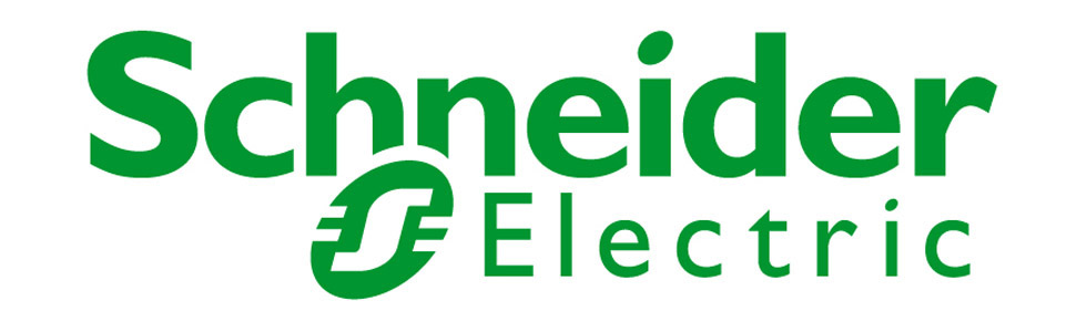 Services is a recognised Systems Integrator for Schneider Electric